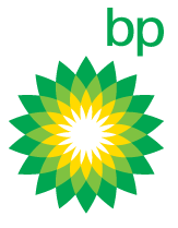 BP vertical logo