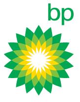 BP vertical logo