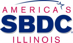 Illinois Small Business Development Centers (SBDC)