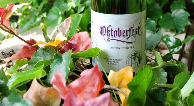 LynfredWinery-Oktoberfest
