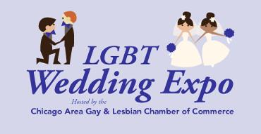 2015 Wedding Expo 370x191