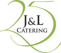 JandL-Catering-200w