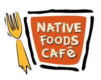 Native Foods Café