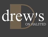 Drews on Halsted