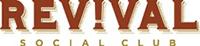 revival_logo_200w