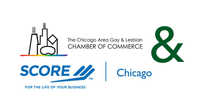 Chamber and Score Partnership