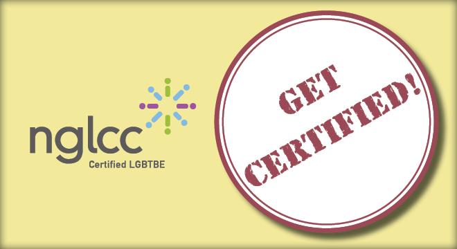 2016 Get Certified 660x360