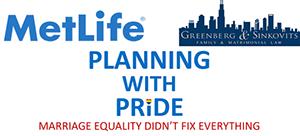 PlanningWithPride-300w