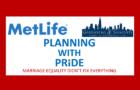 PlanningWithPride-slideshow