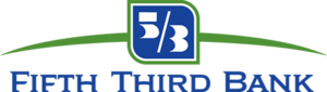 fifth-third-bank-logo-450w