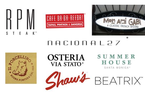 leye-tasting-restaurant-logos-11-16-2016