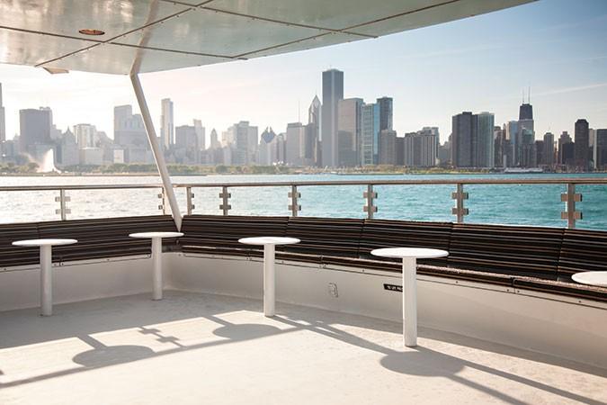 006_elite_chicago_deck_0007-9c6fd15578