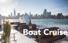 2016-BoatCruise-slider1