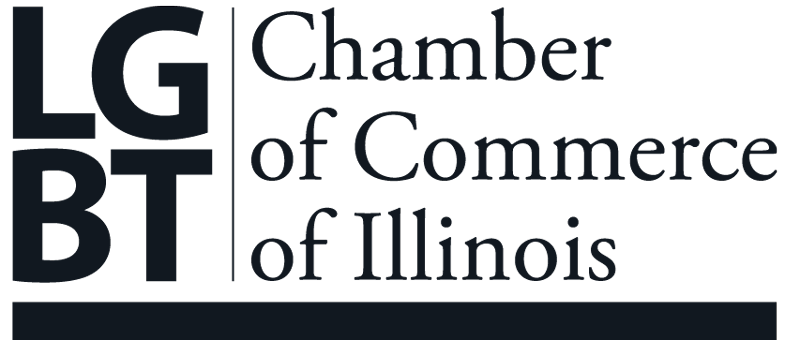 LGBT Chamber of Commerce of Illinois
