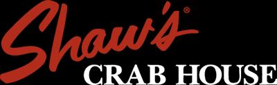 Shaws-CrabHouse-logo