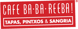 cafebabareeba-logo