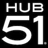 hub51-logo-100