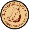 il-porcellino-logo-small