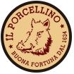 il-porcellino-logo-small