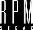 rpmsteak_logo-100