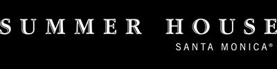 summer-house-santa-monica-logo-400